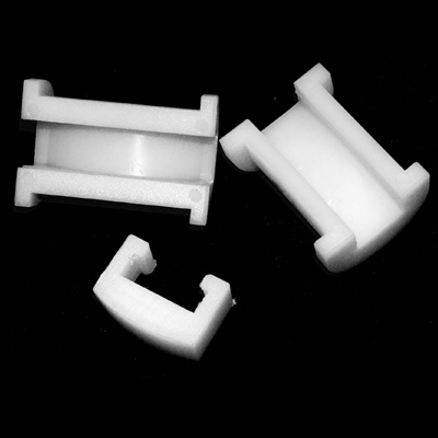 products_nylon_inserts