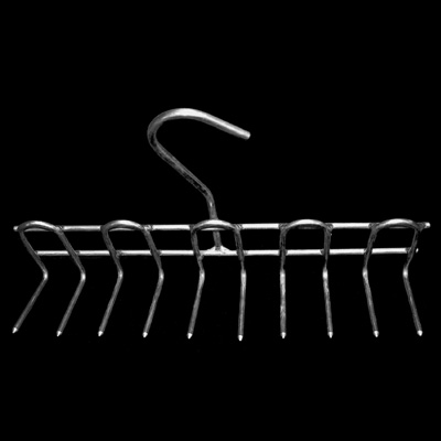 products_various_hangers