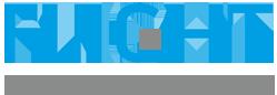 Flight Abattoir Equipment Logo